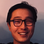 Chao Zhou, MD