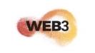 WEB3_Final IV