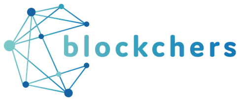 blockchers_logo 2