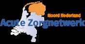 AZNN Logo