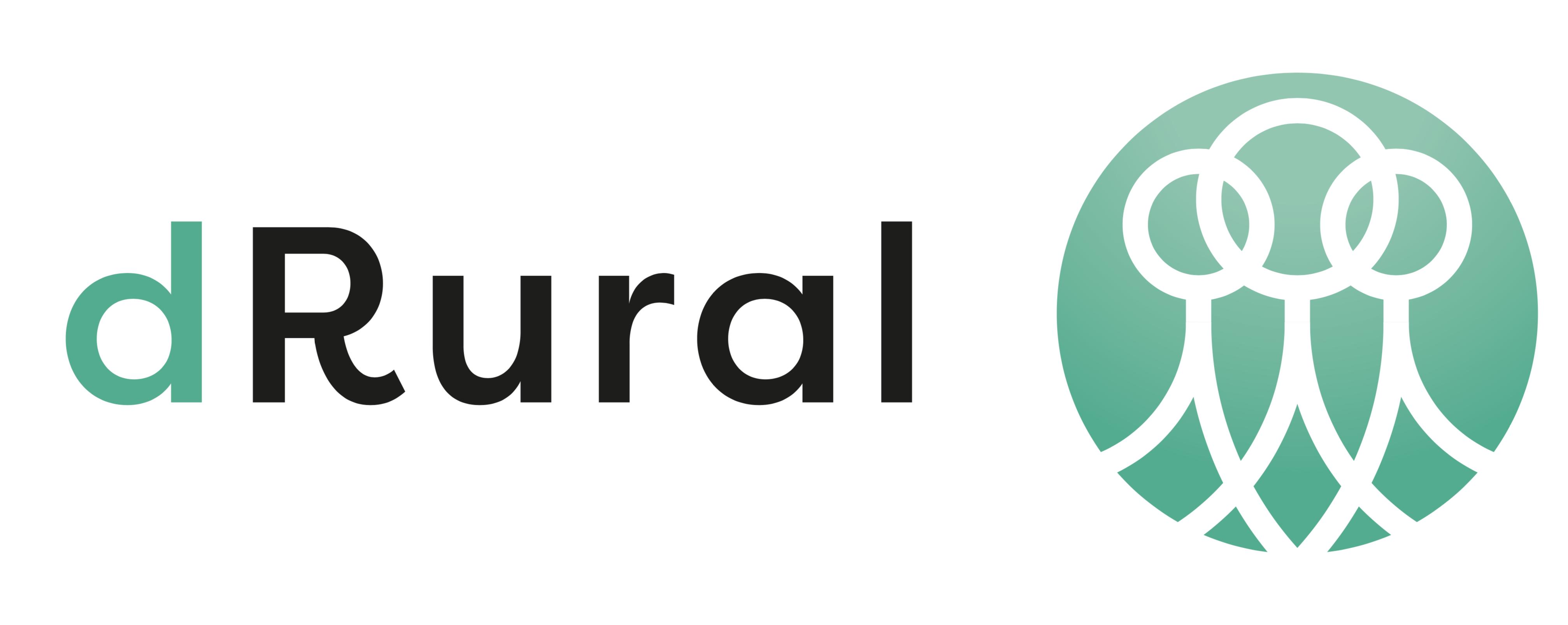 Logo_dRural horizontal
